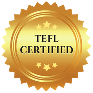 Image result for global certificate